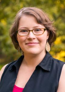 Heather Lobitz